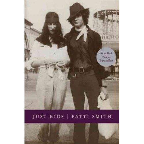 patti-smith-just-kids.jpg