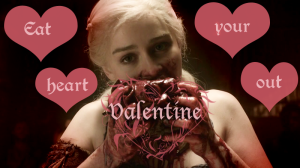 Best Valentine's Day Card Evernomnomnomnom